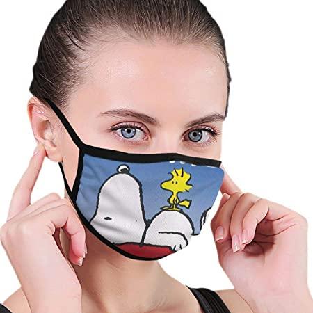 Comment faire un masque facial sûr à partir d'un sac d'aspirateur? Instructions de bricolage étape par étape