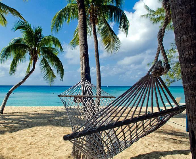 Mise à jour officielle des îles Caïmans sur le coronavirus COVID-19
