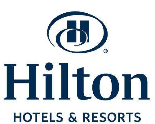 Séjourner dans un Hilton pourrait être à l'abri de COVID-19