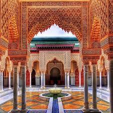 Pourquoi le Maroc devrait être votre prochaine destination de voyage