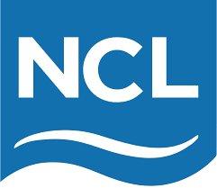 Les responsables de Norwegian Cruise Line ont-ils commis une fraude à la sécurité?
