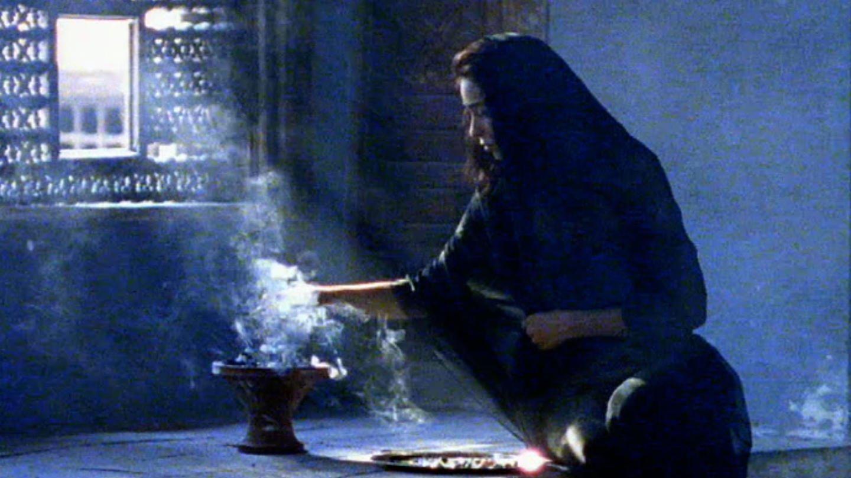 Comment les musulmans se préparent-ils pour le ramadan avec une pandémie de coronavirus?