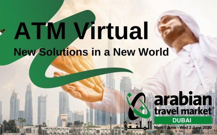 ATM Virtual se concentre sur le marché potentiel des voyages à l'étranger en Chine