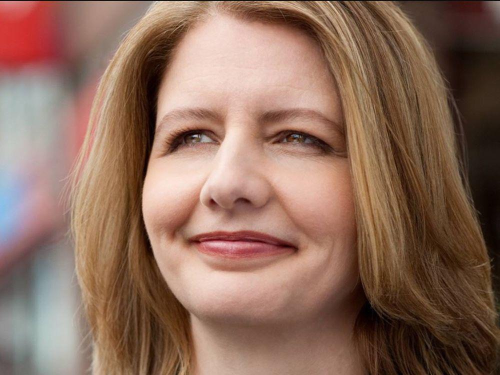 La Vancouver Airport Authority annonce un nouveau président et chef de la direction