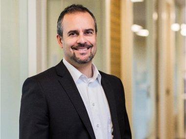 Tourism Vancouver annonce un nouveau président et chef de la direction