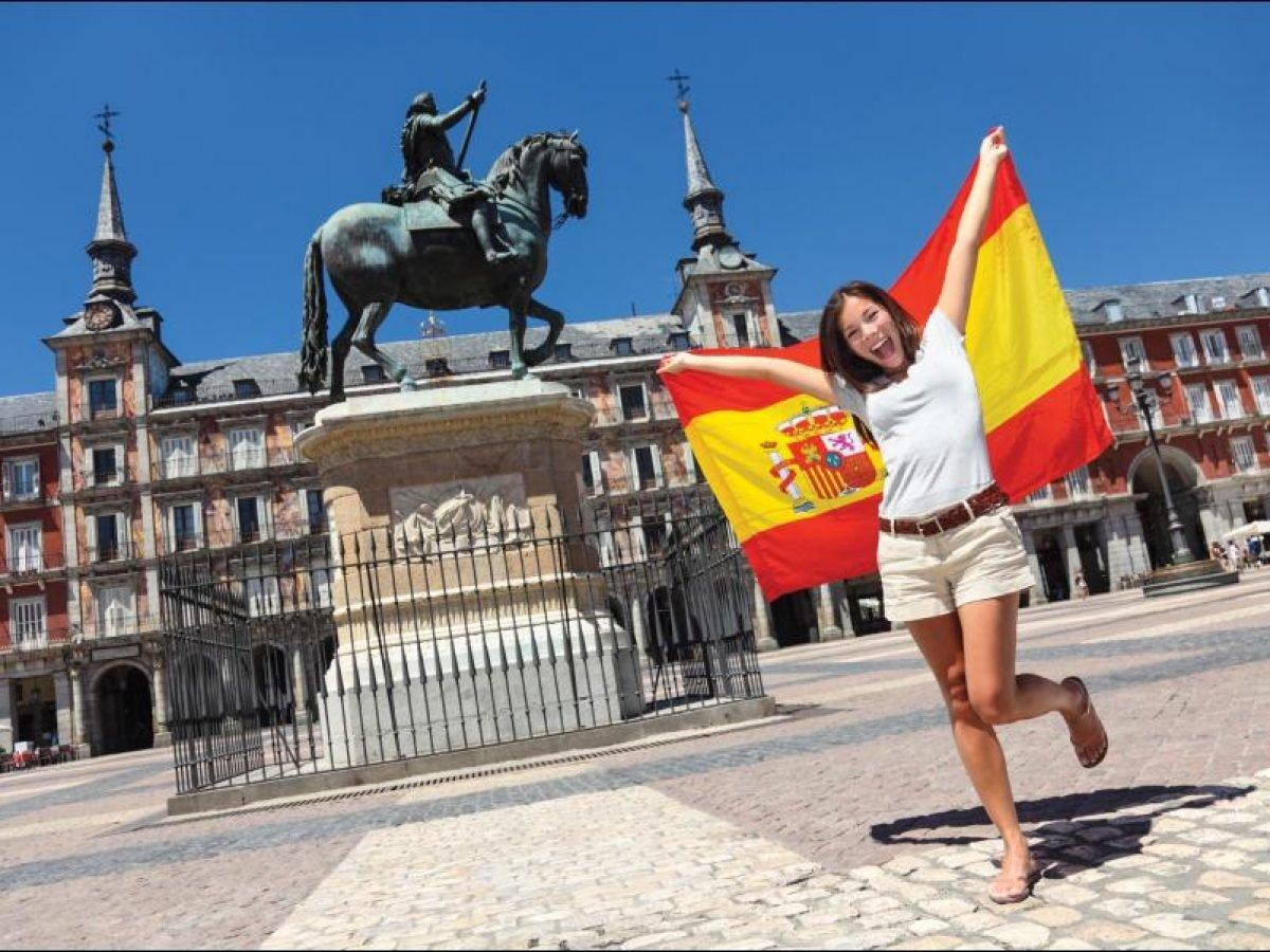 Attirer les visiteurs en Espagne ne sera pas facile