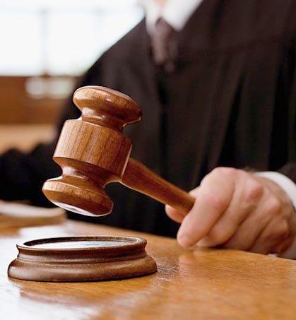 La Cour fédérale autorise les avis trompeurs et inadéquats des compagnies aériennes