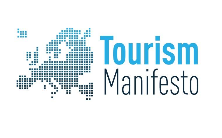 Les lignes directrices de la CE ouvrent la voie à la reprise du tourisme européen à partir de COVID-19