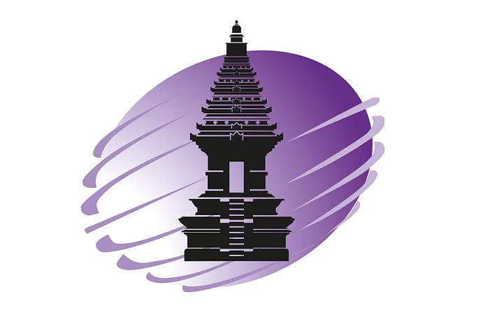 L'Indonésie impose de nouveaux protocoles de santé aux destinations touristiques