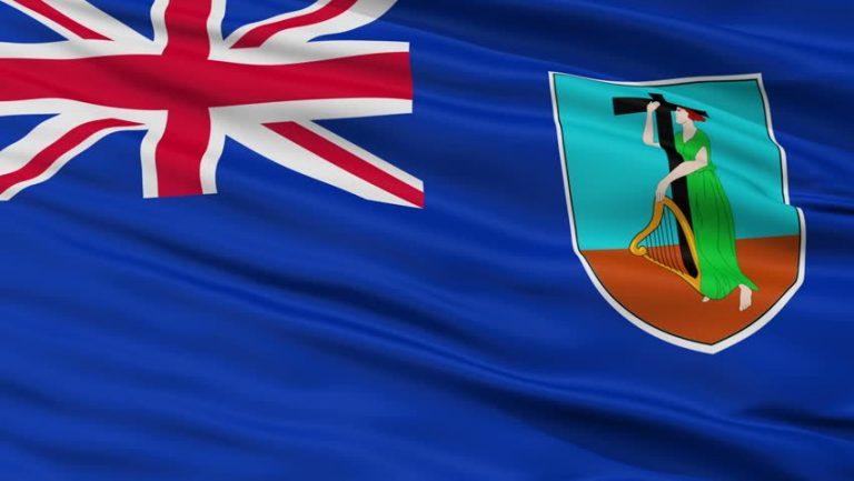 Montserrat: mise à jour officielle du tourisme COVID-19