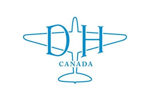 De Havilland Canada annonce un retour progressif au travail