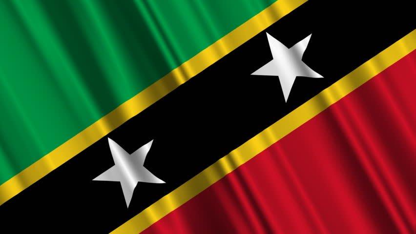 Saint-Kitts-et-Nevis: mise à jour officielle du tourisme COVID-19