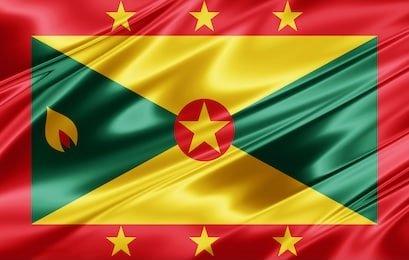Grenade: Mise à jour officielle du tourisme COVID-19