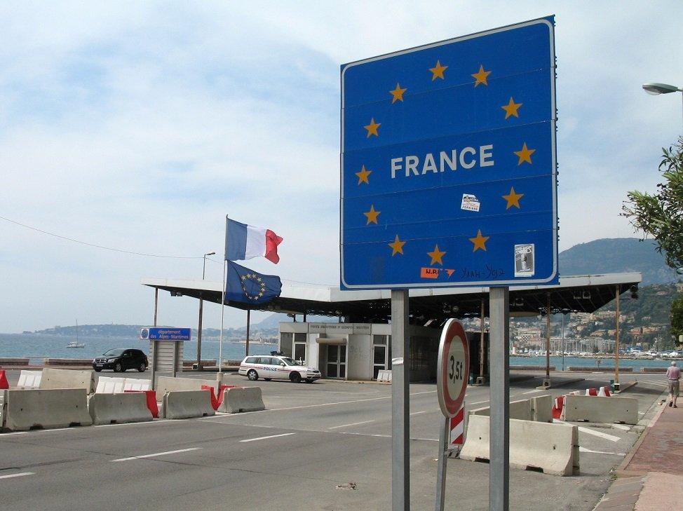 La réouverture de la frontière européenne est tout sauf fluide