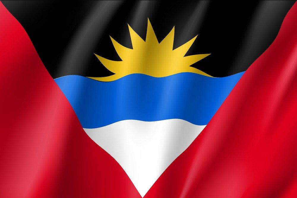 Antigua-et-Barbuda: mise à jour officielle du tourisme COVID-19