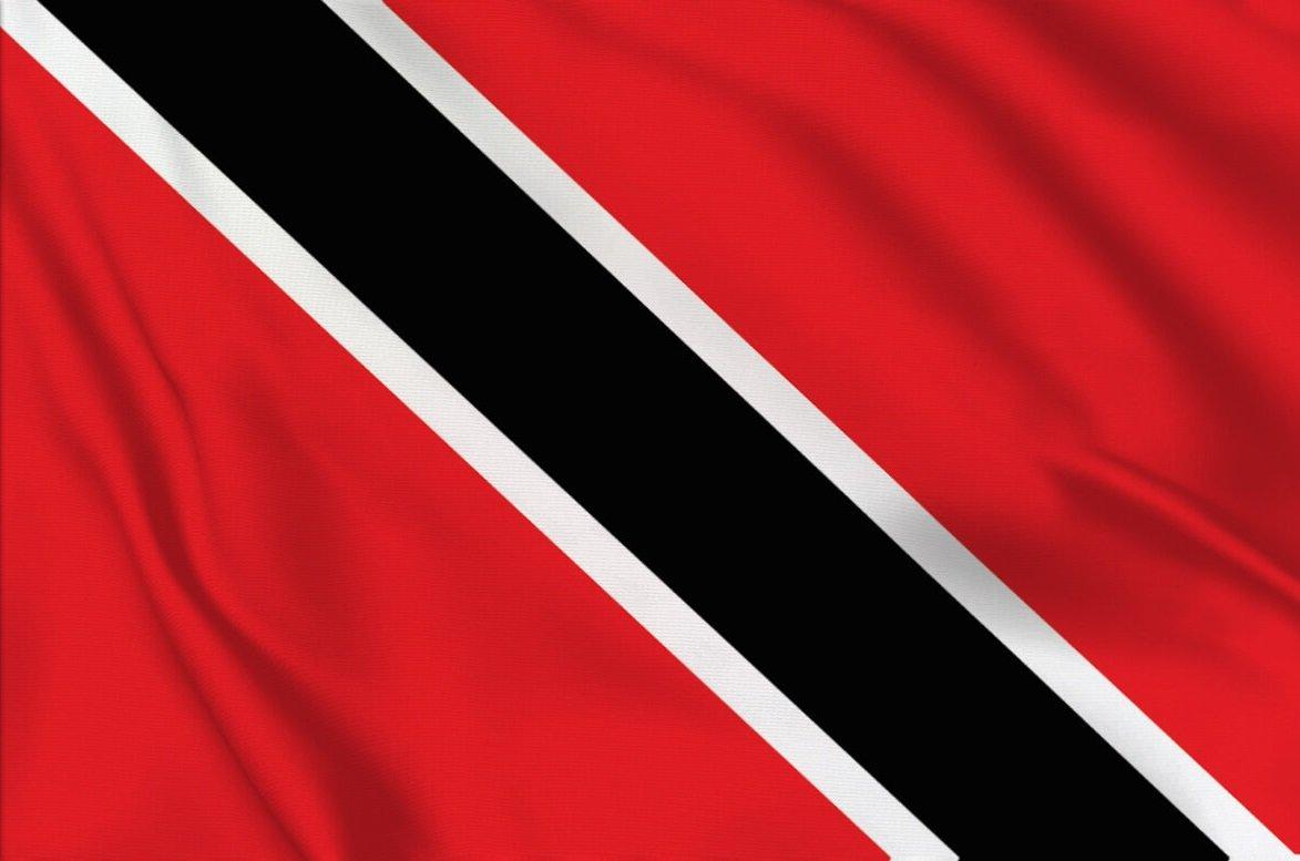 Tobago: mise à jour officielle du tourisme COVID-19