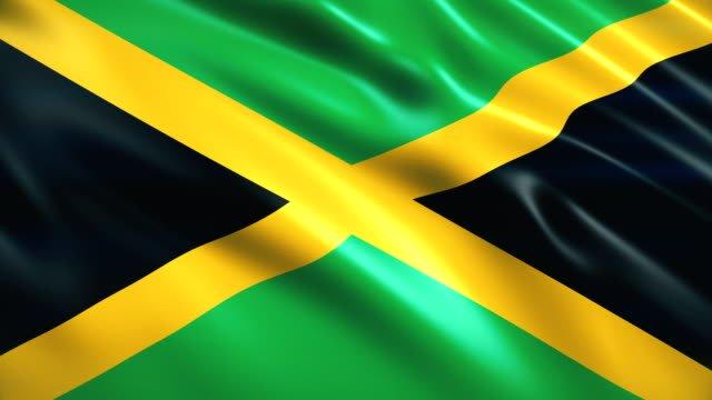 Jamaïque: Mise à jour officielle du tourisme COVID-19