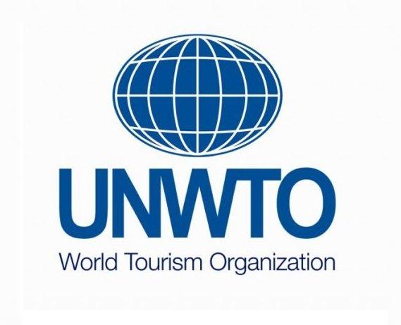 Le nombre de touristes internationaux pourrait chuter de 60 à 80% en 2020