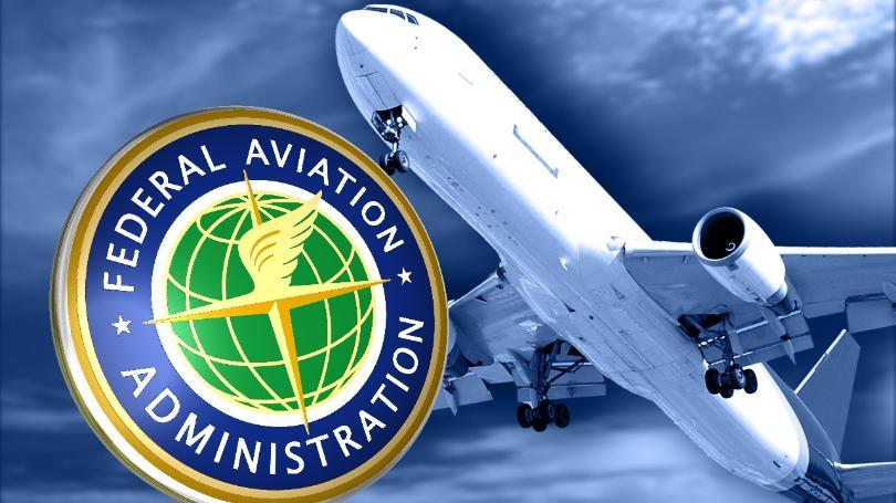 Le système d'aviation des Caraïbes orientales n'est pas conforme aux normes de sécurité de l'OACI