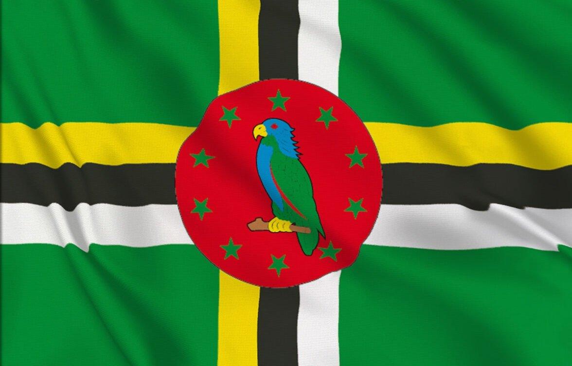 Dominique: Mise à jour officielle du tourisme COVID-19