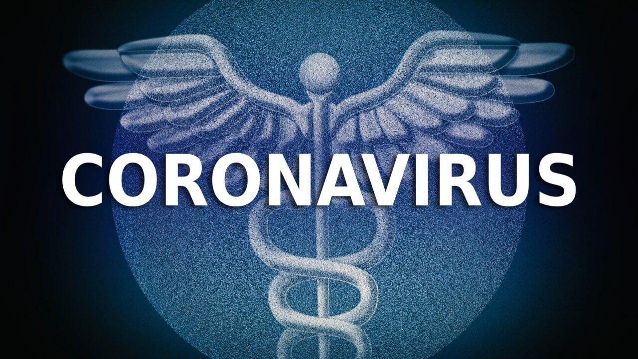Coronavirus Update 7 mai 2020