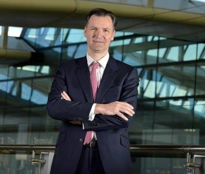Heathrow appelle à un plan de sortie de quarantaine pour aider à redémarrer l'économie britannique