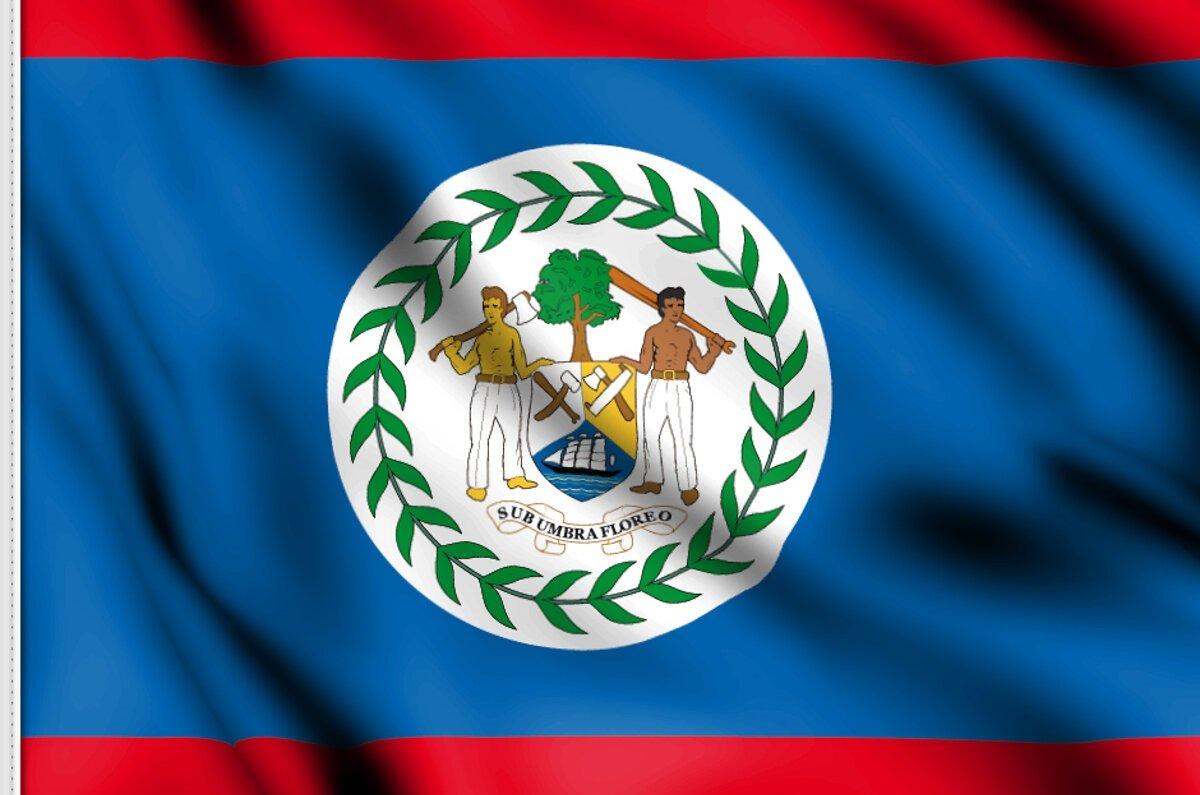 Belize: Mise à jour officielle du tourisme COVID-19