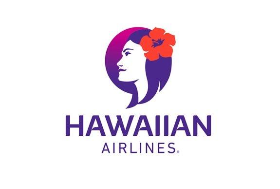 Hawaiian Airlines nomme un nouveau vice-président – Opérations aériennes
