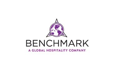 Benchmark acquiert une société de gestion hôtelière basée en Arizona