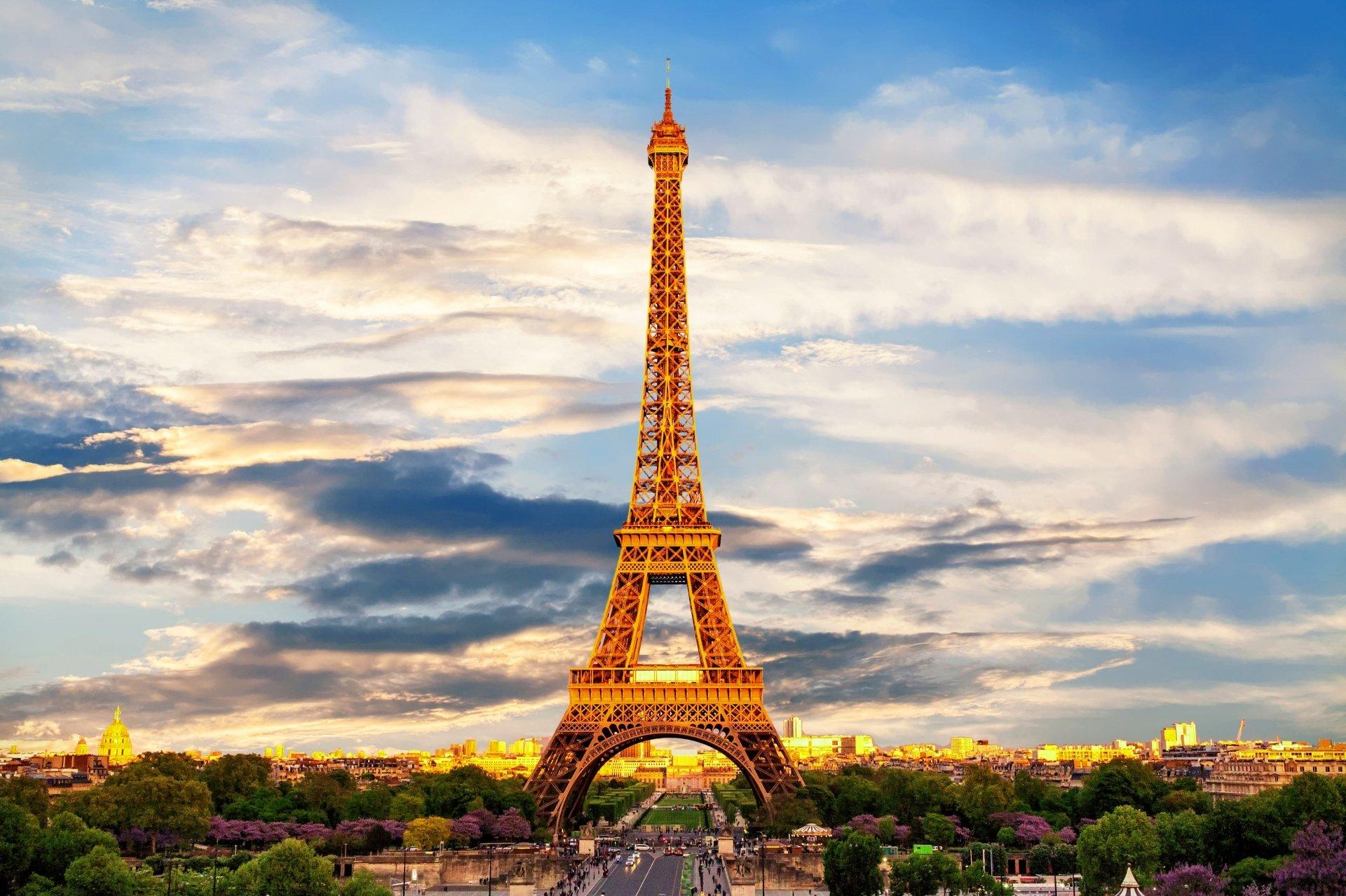 Paris à nouveau nommée première destination mondiale pour les réunions internationales