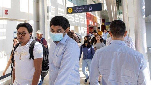 Identification des régions à risque le plus élevé et le plus faible au monde pour le coronavirus