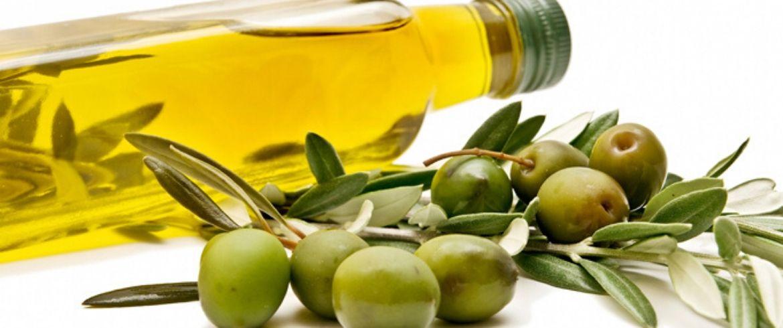Restez en bonne santé: comment l'huile d'olive peut-elle prévenir l'infection?