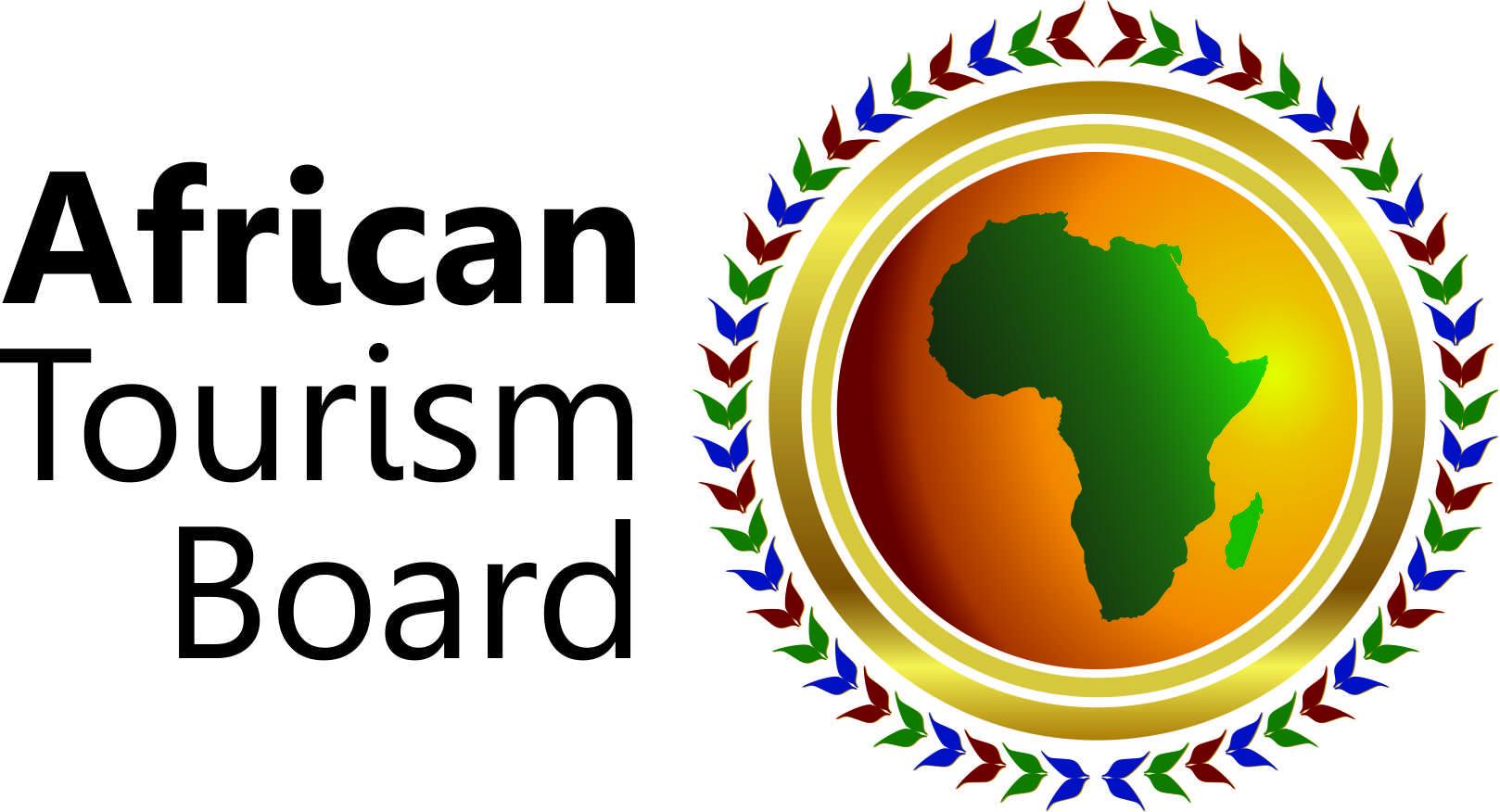 Impact économique de COVID-19 sur l'Afrique: Webinaire ATB