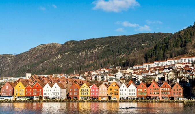12 choses à voir et à faire à Bergen, Norvège (mise à jour 2020)