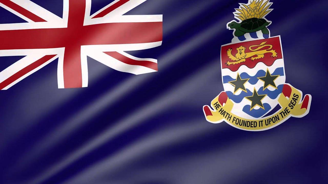 Mise à jour officielle des îles Caïmans sur COVID-19