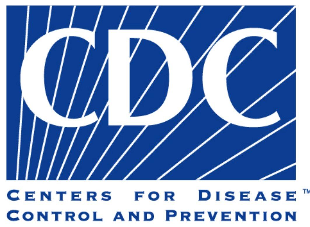 Le CDC a lancé un consortium sur la génomique virale nationale
