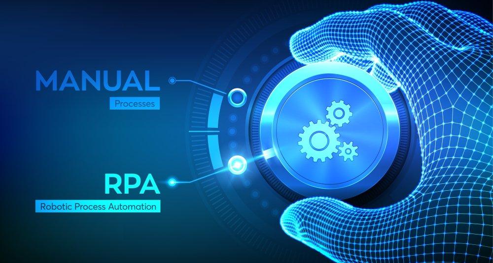 Comment les entreprises peuvent bénéficier de la RPA