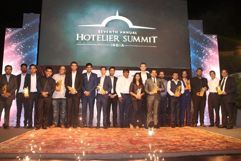 Hotelier Summit India devient virtuel