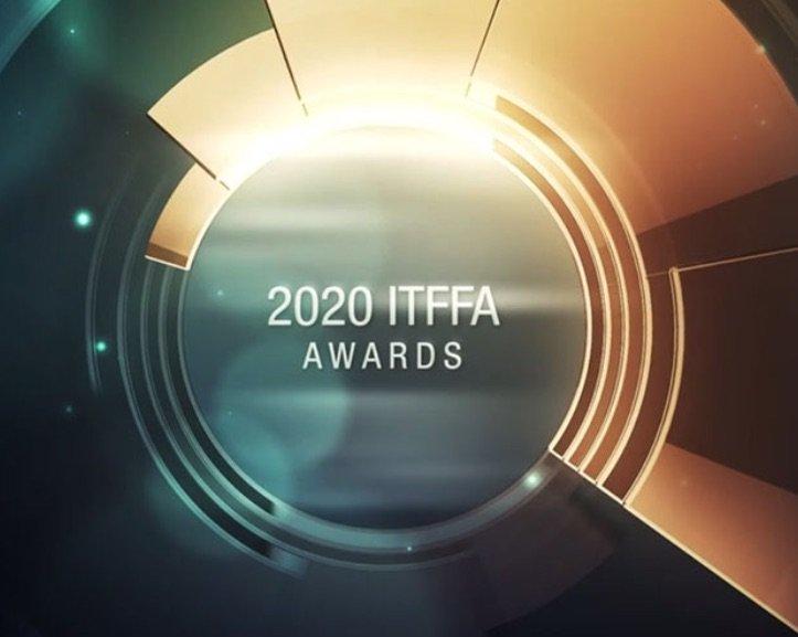 Annonce des lauréats des prix du Festival du film du tourisme en Afrique
