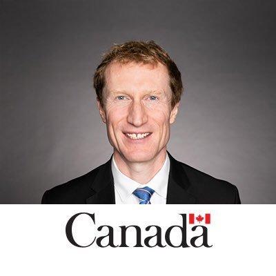 Comment les Premières nations éloignées du Canada peuvent survivre à COVID-19?