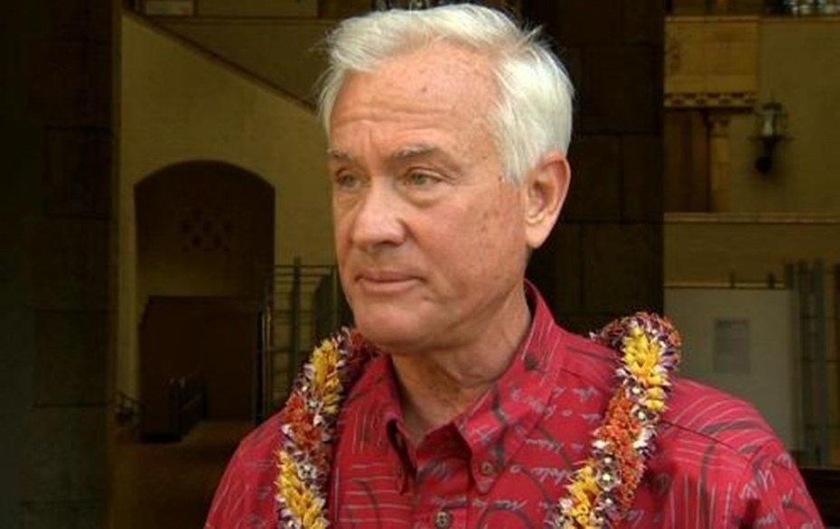 La réouverture pour Hawaii Tourism pourrait commencer en juillet
