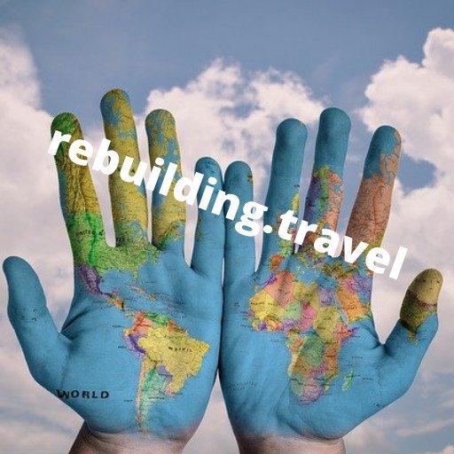 Les voyages et le tourisme rouvriront-ils? Une vérité difficile révélée