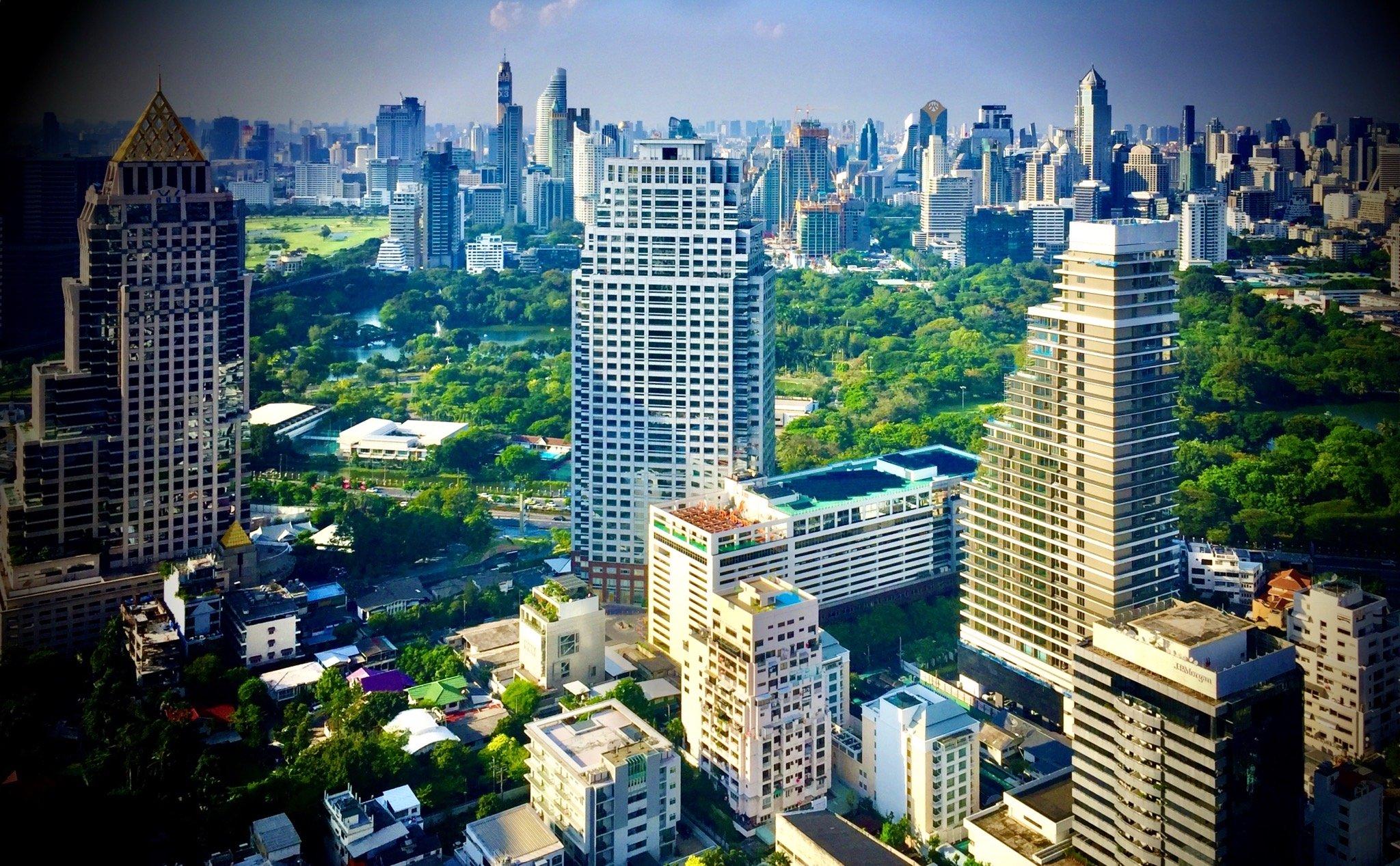 Les hôtels en Asie de plus en plus inquiets alors que les dettes augmentent
