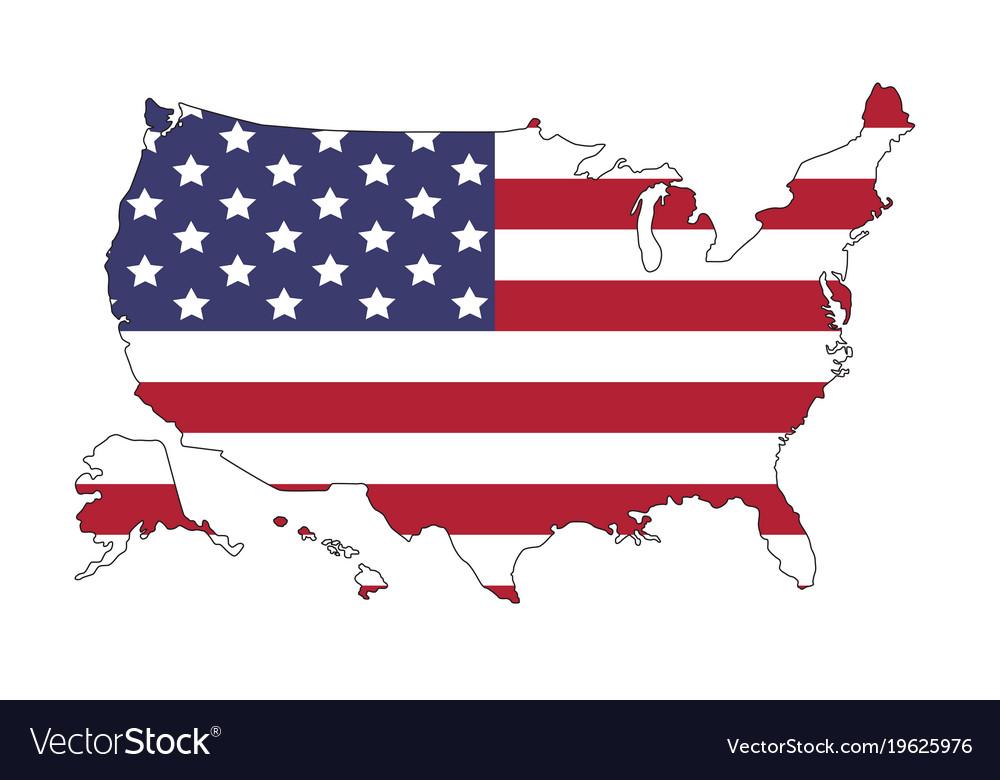 Restrictions concernant le coronavirus américain: état par état
