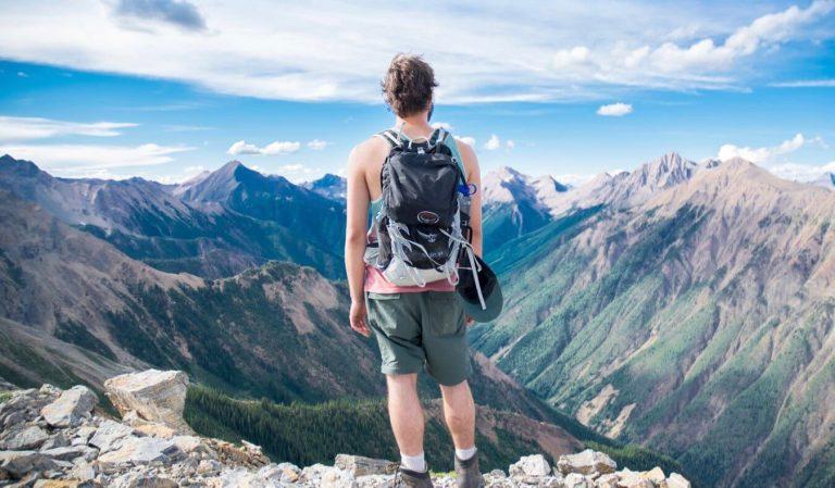 7 mythes courants sur le voyage qui sont complètement faux