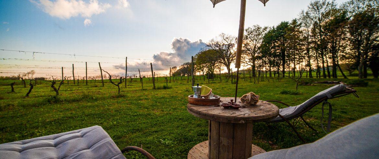 Sûr, flexible et écologique: comment seront les vacances après Covid