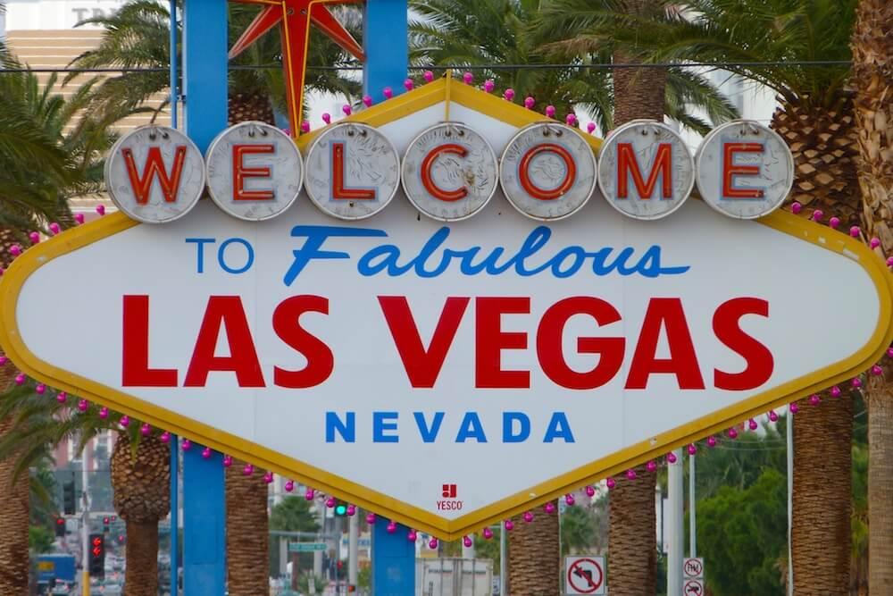Vols gratuits vers Vegas: le grand cadeau du PDG