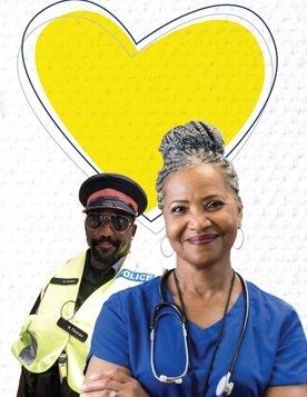 Tourisme à la Barbade: lancement de l'initiative We Care