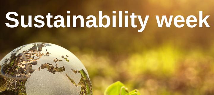 Programme de webinaires de la WTM Sustainability Week rejoint par BBC Global News