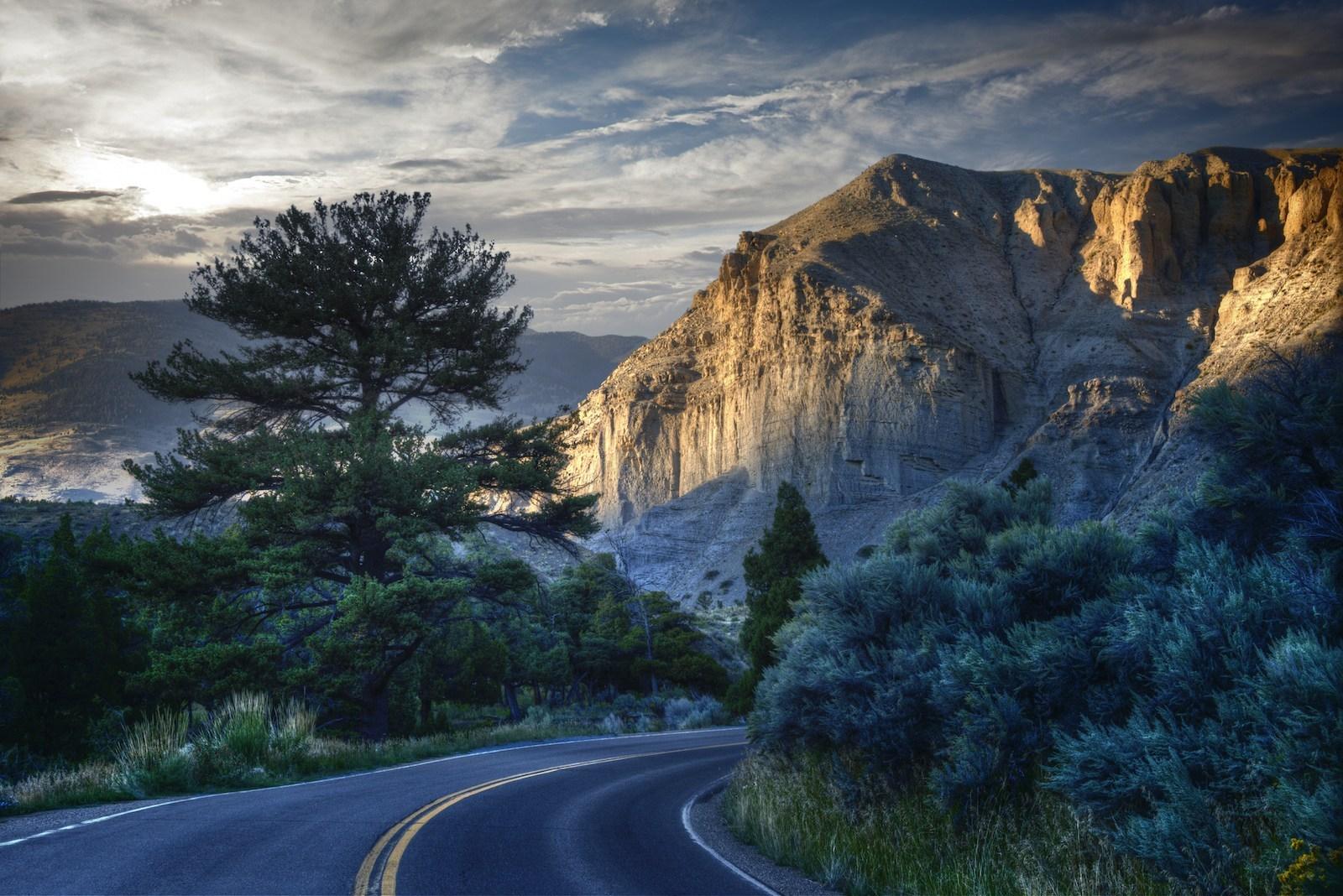 Les parcs nationaux américains rouvrent leurs portes: les voyages aux États-Unis accueillent favorablement la stratégie